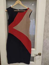 Женская одежда. Платья 4