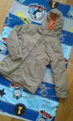 Куртка Crazy8, на 10-12 р. ,