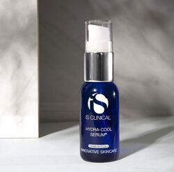 Увлажняющая сыворотка для лица iS Clinical Hydra-Cool Serum