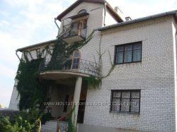 Продам дом в Запорожье