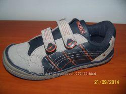 Венгерские кроссовки Walker размеры есть