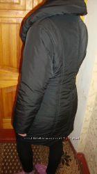 Пальто 46р