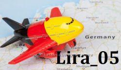 Германия для вас - Лидл, Кик, Тополино, Декатлон