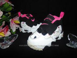 Улётные высокие кроссы Nike 22р, ст 13, 5см. мега выбор обуви и одежды