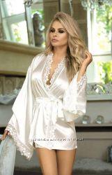 Excellent Beauty - элегантное изысканное белье для королев