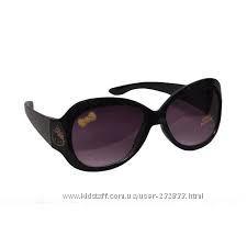 Детские солнцезащитные очки C&A, Disney с Hello Kitty