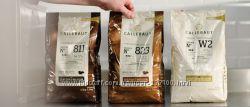 Бельгийский шоколад КаллебоКаллебаут, Barry Callebaut