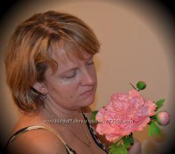 курсы по сахарной флористике изготовление цветов из сахарной мастики