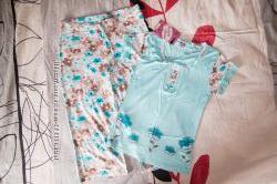 Женская пижама Bella Linda размер L