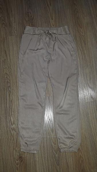 Лёгкие штаны lc Waikiki для девочки 11 12 лет Турция