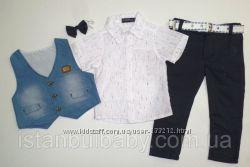 СП детской одежды с опт сайта турецкой одежды под 10 поштучно дозаказы сроч