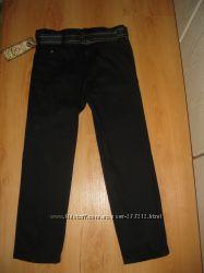 Школьные брюки для мальчиков Турция