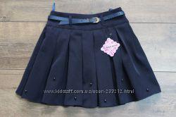 СП школьной одежды для девоче-юбочки в ассорт срочно дозаказы выкуп 19, 08