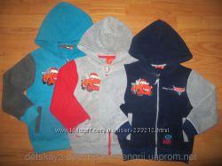 СП детской одежды венгерских производителей по акционным распродажным ценам