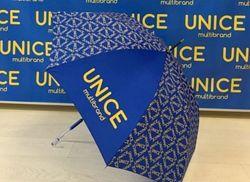 Мультибрендовый мир косметики с компанией Unice