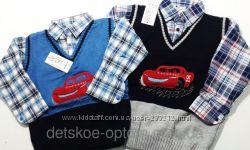СП дет одежды Венгрия под 10 Дет мир  дозаказы