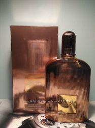 Парфюмированная  вода Tom Ford Orchid Soliel. Новинка 2016 Распив
