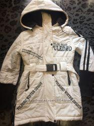 Пальто PULEDRO