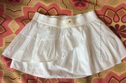 Красивая юбка adidas by Stella McCartney