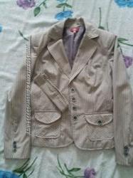классный Костюм и пиджаки