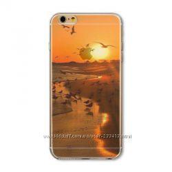 Чехолы для телефона iPhone 4 4s