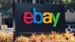 E-Bay USA без комиссии и налогов на постоянной основе.