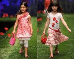 Детская одежда Neck& Neck, ZARA, Boboli, Pull & Bear etc.
