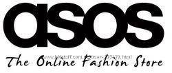 ASOS Грандиозный выбор одежды на любой вкус минус 70.