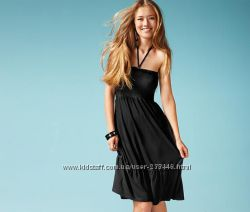Сарафан-платье 44-46евро 50-52наш TCM Tchibo