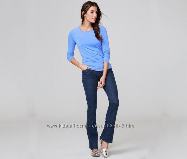 Стильные джинсы 42евро 48наш  TCM Tchibo