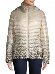 Шикарная куртка оригинал М-kа Calvin Klein
