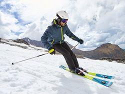 Лыжные брюки 48, 50, 52, 54, 56 CRIVIT Германия