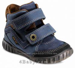 Брендовая обувь. Ботиночки, кроссовки, туфельки Geox,  ECCO Gore-tex