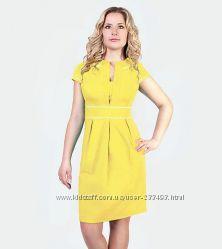 Продам новое шикарное платье