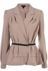 Распродажа фирменная блуза TOPSHOP