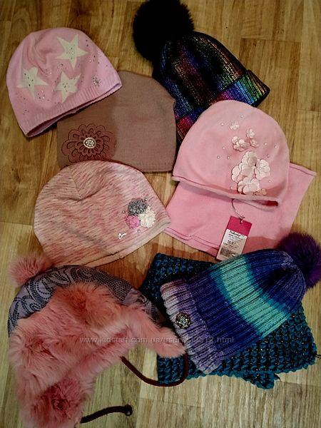 отличные шапки в идеале