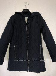 Куртка Zara 9-10 лет, рост 140