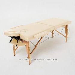 Массажный стол  Гарантия 2 года