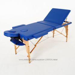 Массажный стол RelaxLine Barbados
