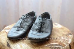 Туфлі бальні, стандарт