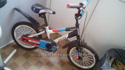 Спортивный велосипед Ardis fitnes