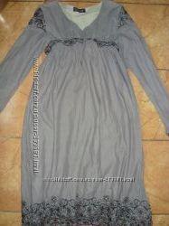 Платье кружевное TRAUM