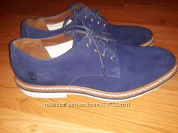 Фирменные туфли Тимберланд