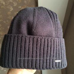 хорошенькая шапочка