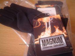 Перчатки Magnum Salmo XXL