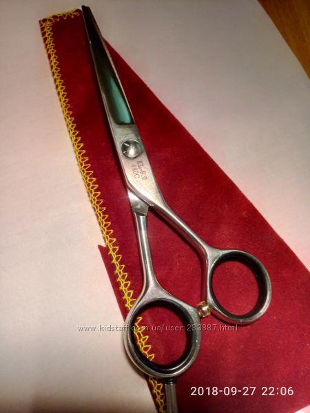 Парикмахерские ножницы Kasho KL 6. 0 прямые