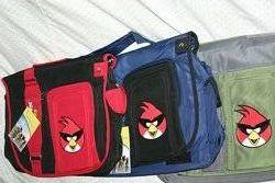 Спортивная, универсальная сумка, школа