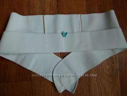 Бандаж для беременных и послеродовой размер-4