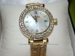 Женские часы ORIFLAME с кристаллами SVAROVSKI