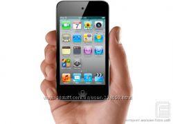 Apple iPod touch 4Gen 32Gb black Мобильная точка Wi-Fi Huawei E585